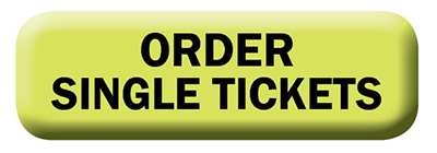 Order Single Tickets