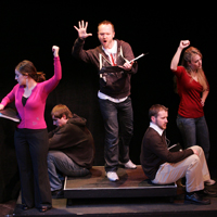 Goodspeed Musicals_FNA_The Trouble with Doug