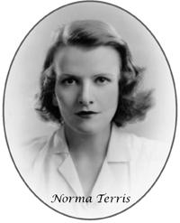 Norma Terris