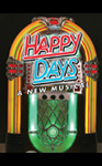 Goodspeed Musicals' Happy Days