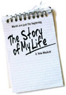 Goodspeed Musicals' THE STORY OF MY LIFE