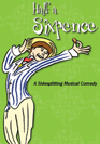 Goodspeed Musicals' Half a Sixpence