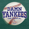 Goodspeed Musicals' DAMN YANKEES