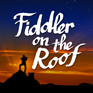 Goodspeed Musicals' Fiddler on the Roof