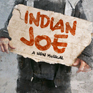 Goodspeed Musicals' Indian Joe