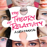 Goodspeed Musicals' The Theory of Relativity