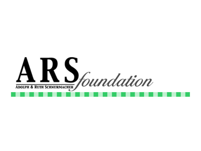 Schnurmacher Foundation Logo