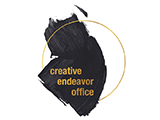 Creative Endeavor Office