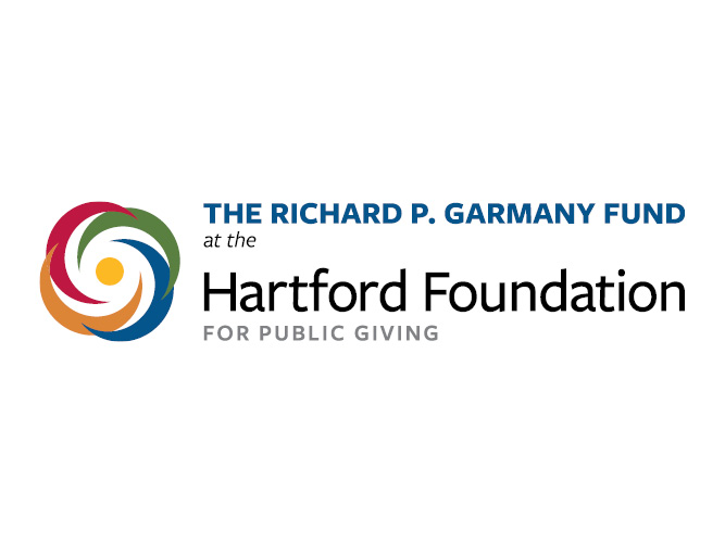Richard P. Garmany Foundation