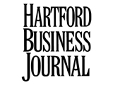 Hartford Business Journal