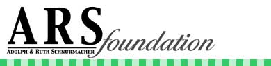 Adolph & Ruth Schnurmacher Foundation