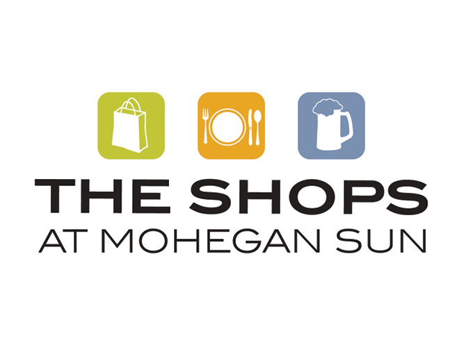 The Shops at Mohegan Sun