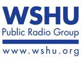 WSHU Public Radio Group