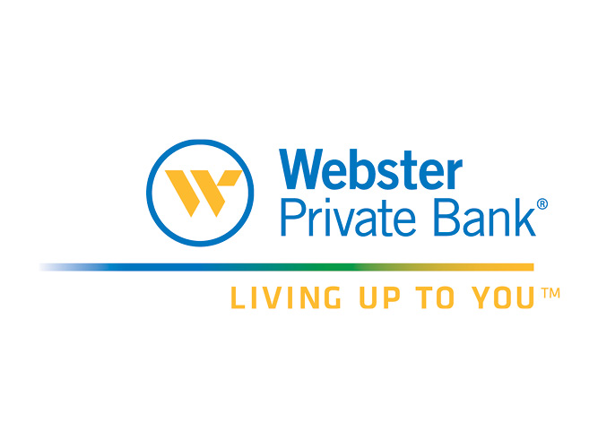Webster Private Bank