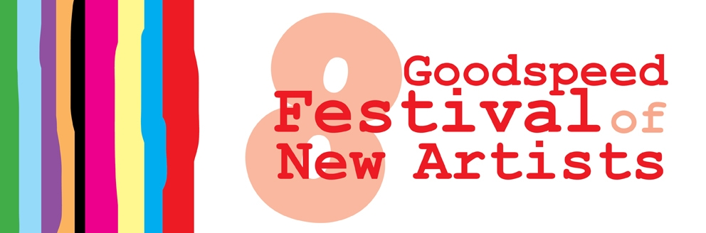 8th Annual Festival of New Artists