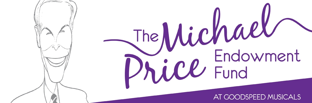 The Michael Price Endowment Fund