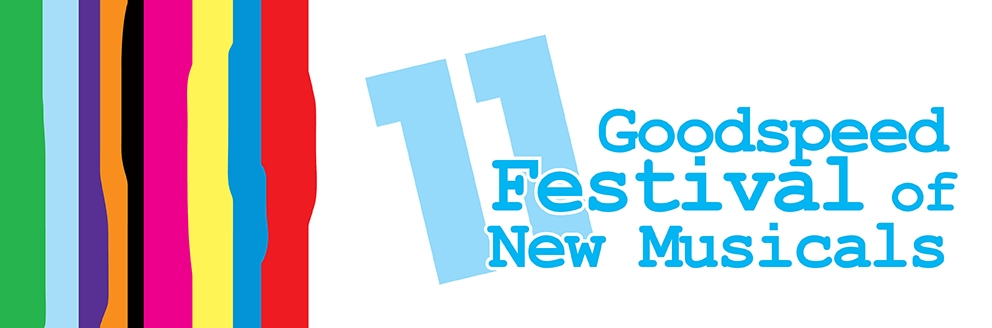 11th Annual Festival of New Musicals