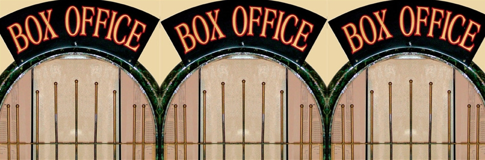 Official Site of Goodspeed Musicals – Contact the box ...