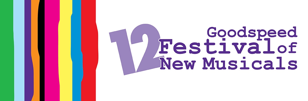 12th Annual Festival of New Musicals