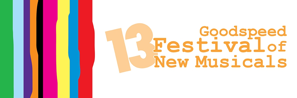 13th Annual Festival of New Musicals