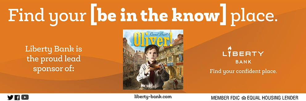Looking to learn more about Oliver!?