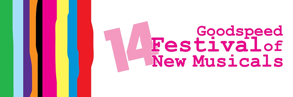 14th Annual Festival of New Musicals