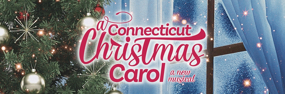 A Connecticut Christmas Carol Gallery 2018