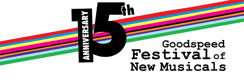 15th Annual Festival of New Musicals