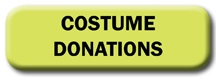 Costume Donations