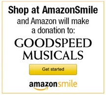 Goodspeed Musicals – What you should know before attending a ...