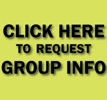 Group Info Request