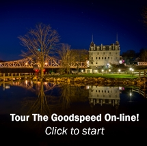 GOH on-line tour sidebar