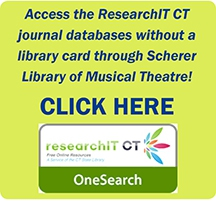 ResearchIT CT